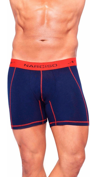 Boxer Rakia Narciso Underwear
