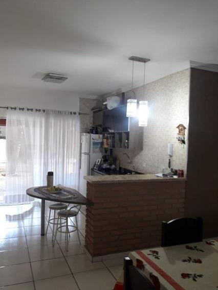 Casa Em Vila Pacífico, Bauru/sp De 228m² 3 Quartos À Venda Por R$ 399.000,00 - Ca344296
