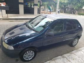 Vendo Fiat Palio Young 1.0 2000/2001