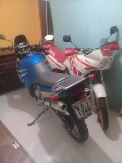 Suzuki Dr/800