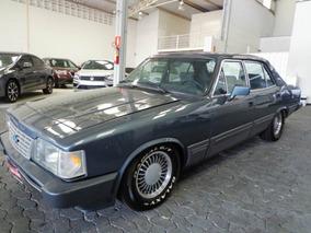Chevrolet Opala Opala 4.1 Comodoro Sl/e 12v
