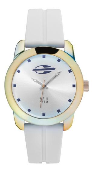 Relógio Analógico Mormaii Maui Mo2035he/8k