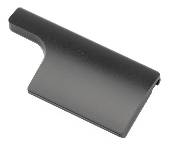 Trava Alumínio Caixa Estanque Câmeras Gopro Hero 3+ 4 Preta