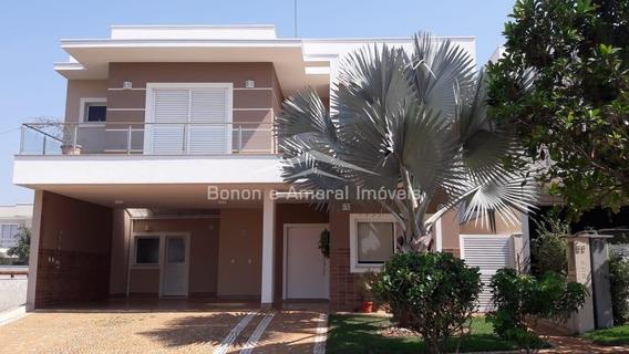 Casa À Venda Em Betel - Ca006211