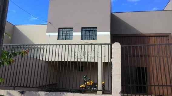Comercial Galpão / Barracão - 497475-l