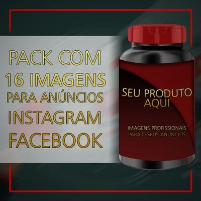 Imagens Para Anúncios Em Redes Sociais