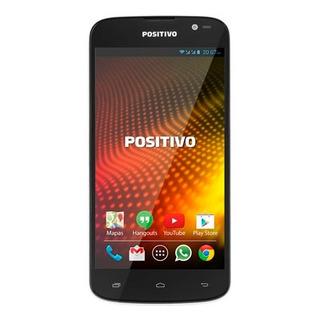 Smartphone Positivo S500 - Rmf
