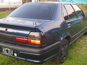 Renault R19 1.8 Rt Rti 1996