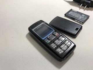 Telefone Nokia 1600 Desbloqueado
