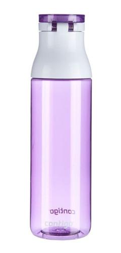 Imagen 1 de 2 de Botella Contigo Jackson 710 Ml Violeta - Unica