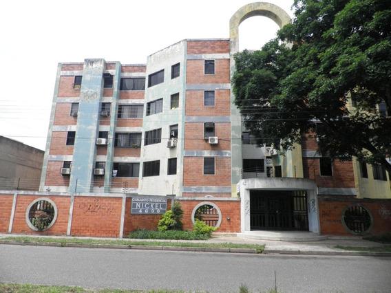 Apartamento En Venta En La Campina I 20-7716 Forg