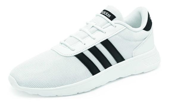 Tenis adidas Mod. Db0576, Deportivos Para Dama, Color Blanco