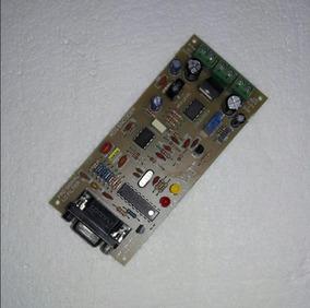 Modulo Rds Encoder Gerador Caracteres Radio Comunitaria P5