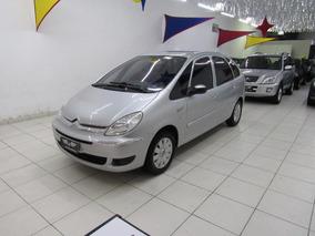 Citroën Picasso 1.6 - Impecável