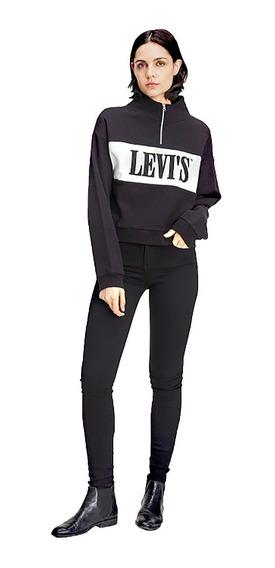 Jean Levi