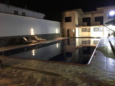 Hotel Villeta