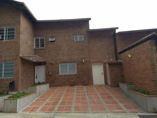 Ownhouse En Venta En Loma Linda Ccs Flex 20-15991