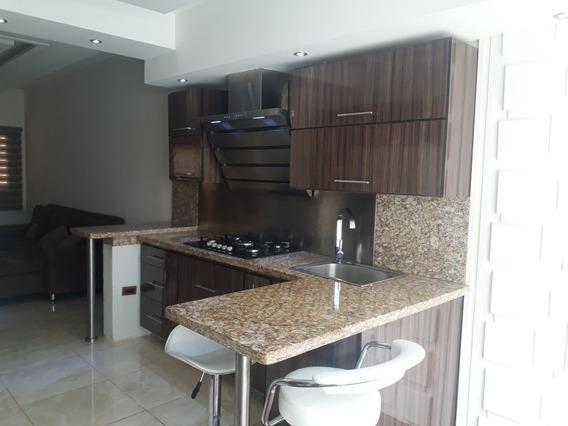 Inmoservi Vende Casa Conjunto Res Villa Orinoco Av Republica