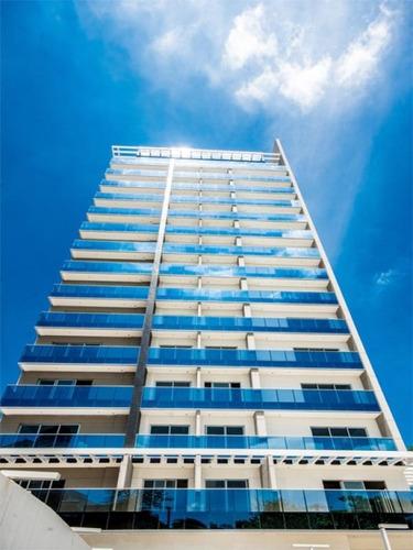 Imagem 1 de 9 de Ref.: 28841 - Sala Coml Em Osasco Para Aluguel - 28841