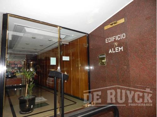 Imagen 1 de 11 de Departamento En Alquiler En Quilmes Centro