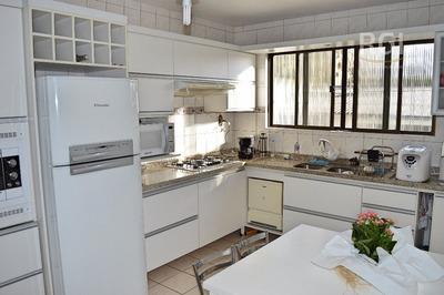 Casa Em Tarumã Com 2 Dormitórios - Ts2265