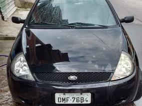 Ford Ka /2003/2004 Com Direção