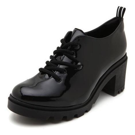 Sapato Bebecê - 5618