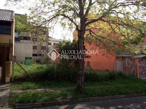 Imagem 1 de 3 de Terreno - Jardim Itu Sabara - Ref: 258922 - V-258922