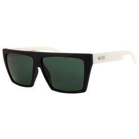 6fa279d4f Oculos Evoke Preto E Branco De Sol - Óculos no Mercado Livre Brasil