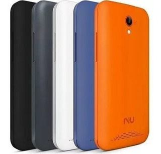 Telefono Niu Tm4d21043para Repuesto
