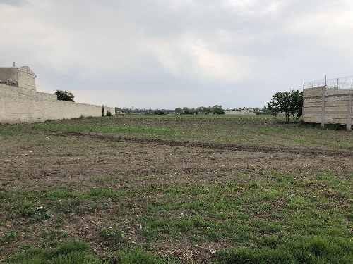 Excelente Terreno De 290 M2 Muy Cerca De Condado Del Valle