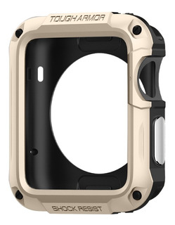 Funda / Case Smartwatch (smart Watch) 42mm Spigen