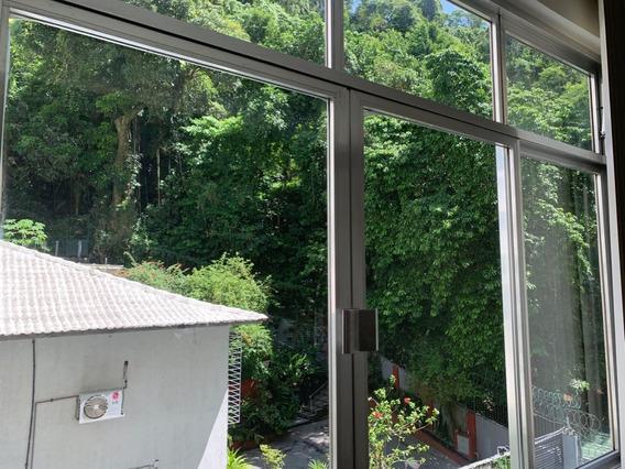 3 Quartos, 1 Suite, 2 Closets, Dispensa, Vista P/o Verde