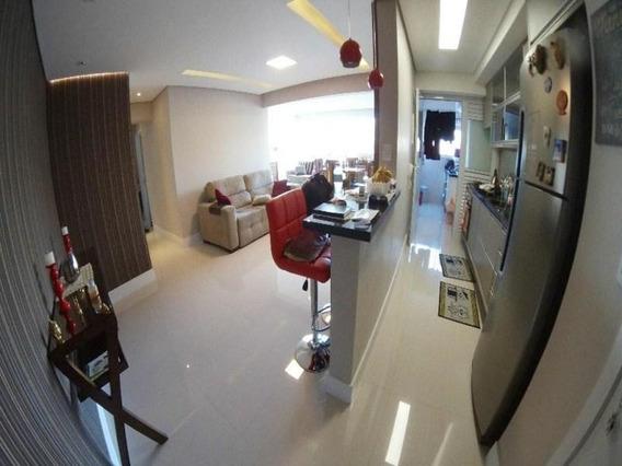 Apartamento - Mooca - Ref: 215 - V-ap55