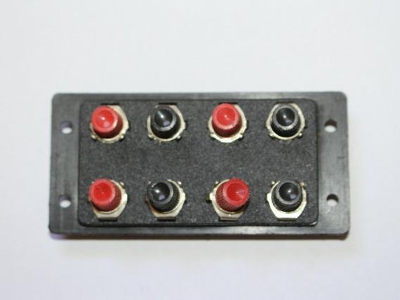 Borne Receivers E Amplificadores Gradiente