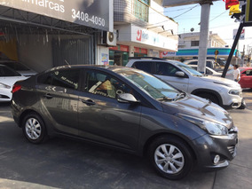 Hyundai Hb20 Sedan 1.0 Comfort Style, Baixo Km, Zerado