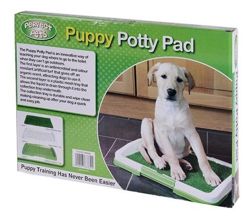 Imagen 1 de 3 de Baño Ecológico Para Mascotas-producto Nuevo En Caja Original