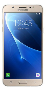 Samsung Galaxy J7 2016 Metal 16gb Original De Vitrine