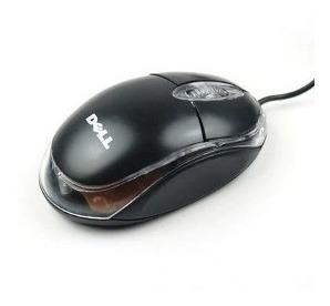 Mouse O Raton Dell Original Mousedell
