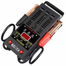 Teste De Bateria Digital Dm180 - Dm Ferramentas