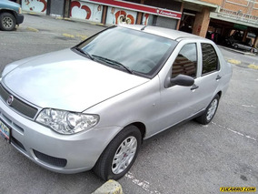 Fiat Siena Sincronico