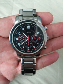 Relogio Timex Quartz