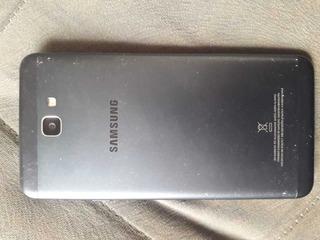 Samsung J7 Prime 2gb Ram E 32gb Memória