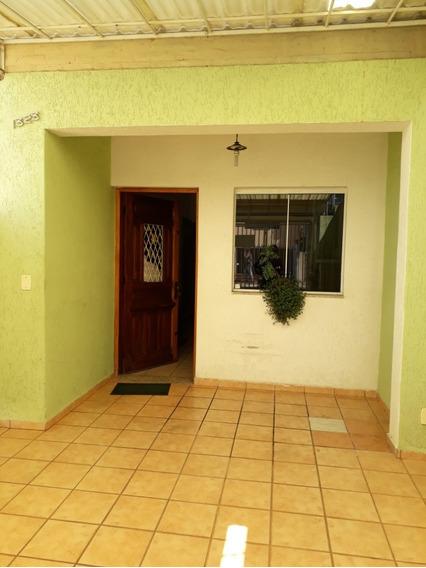 Casa - Ca00017 - 33190292