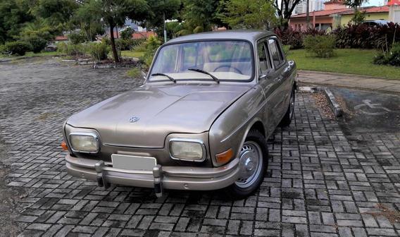 Ñ Mustang,camaro,bel Air,sp2,karmann Ghia,maverick,shelby