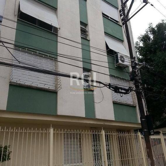 Apartamento Jk - Santa Cecilia - Ref: 431930 - V-cs36007171