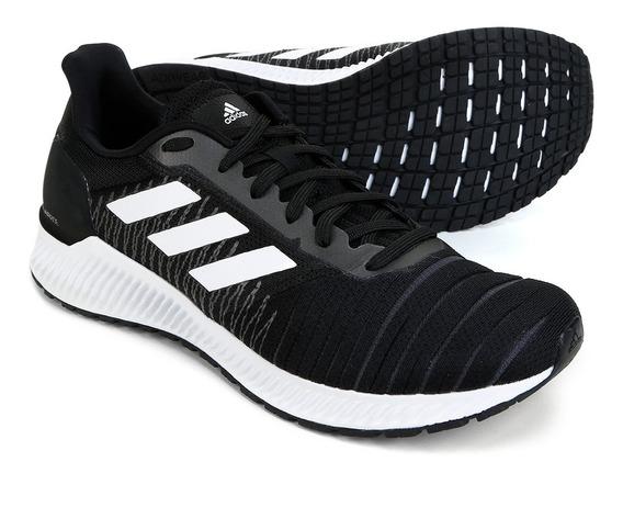 Tênis Masculino adidas Solar Rise G27772