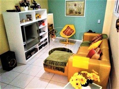 Flat/aparthotel - Ref: 846492