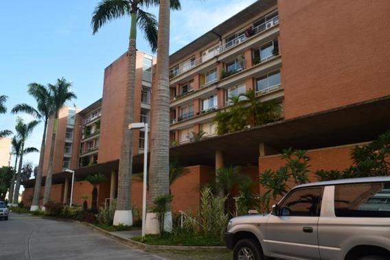 Apartamento En Venta El Hatillo Rah7 Mls19-13758
