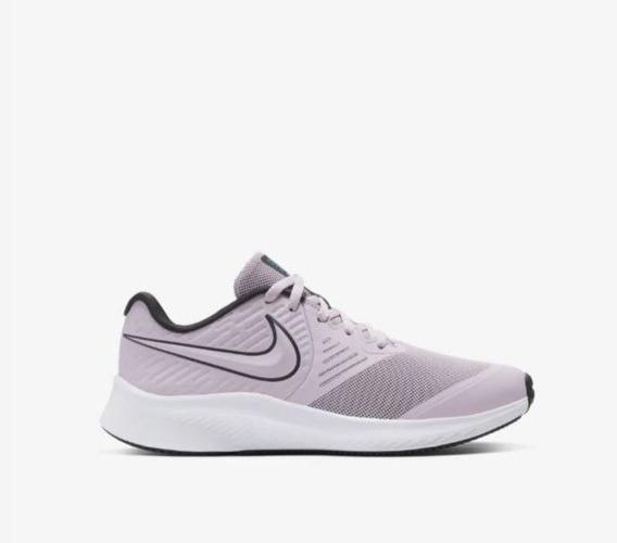 Tênis Nike Star Runner 2 Gs - Infantil Aq3542-501